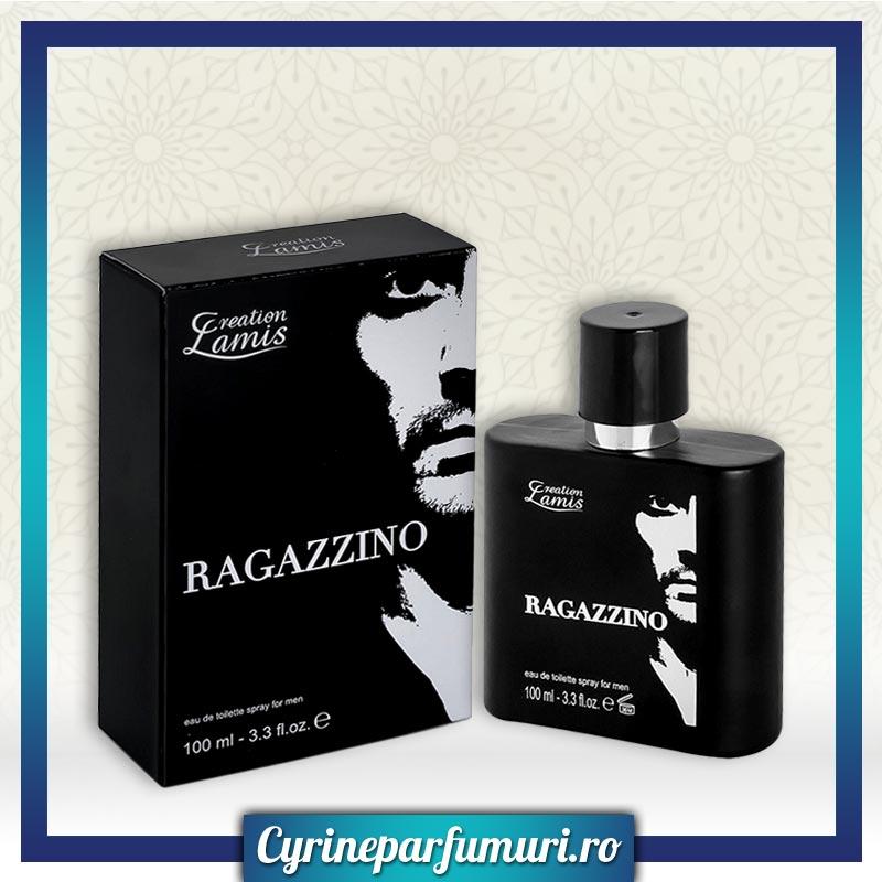 parfum-creation-lamis-regazzino