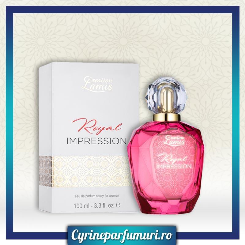 parfum-creation-lamis-royal-impression