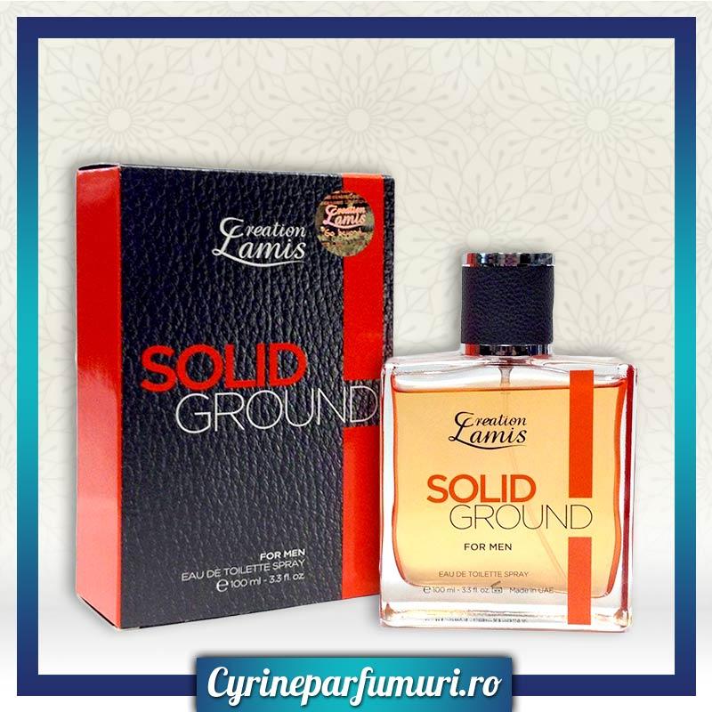 parfum-creation-lamis-solid-ground