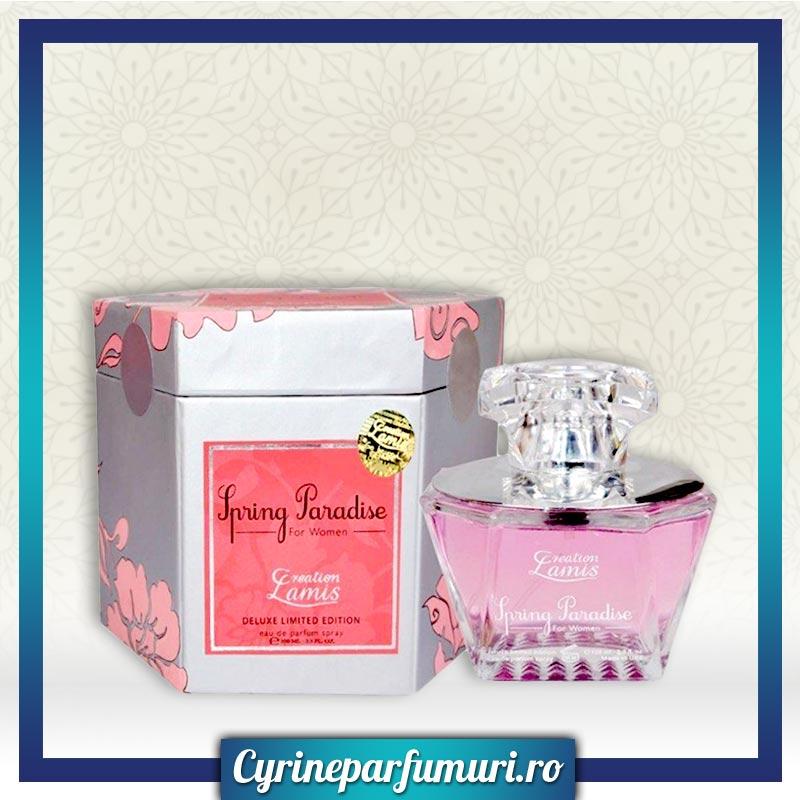 parfum-creation-lamis-spring-paradise