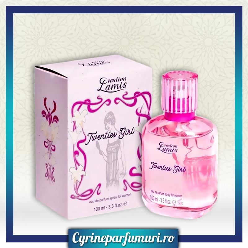 parfum-creation-lamis-twenties-girl