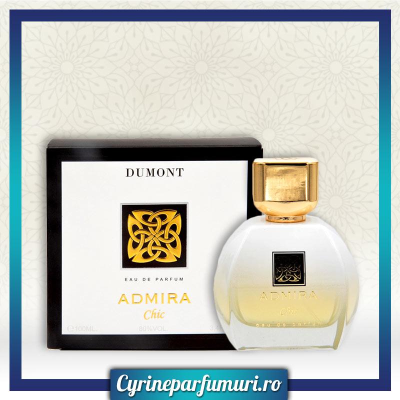 parfum-dumont-admira-chic
