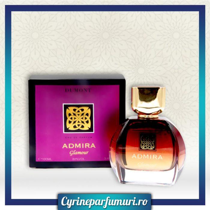 parfum-dumont-admira-glamour