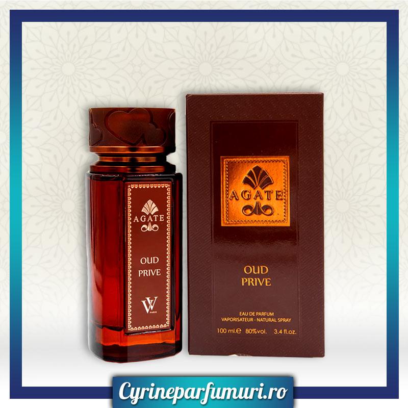 parfum-dumont-agate-oud-prive