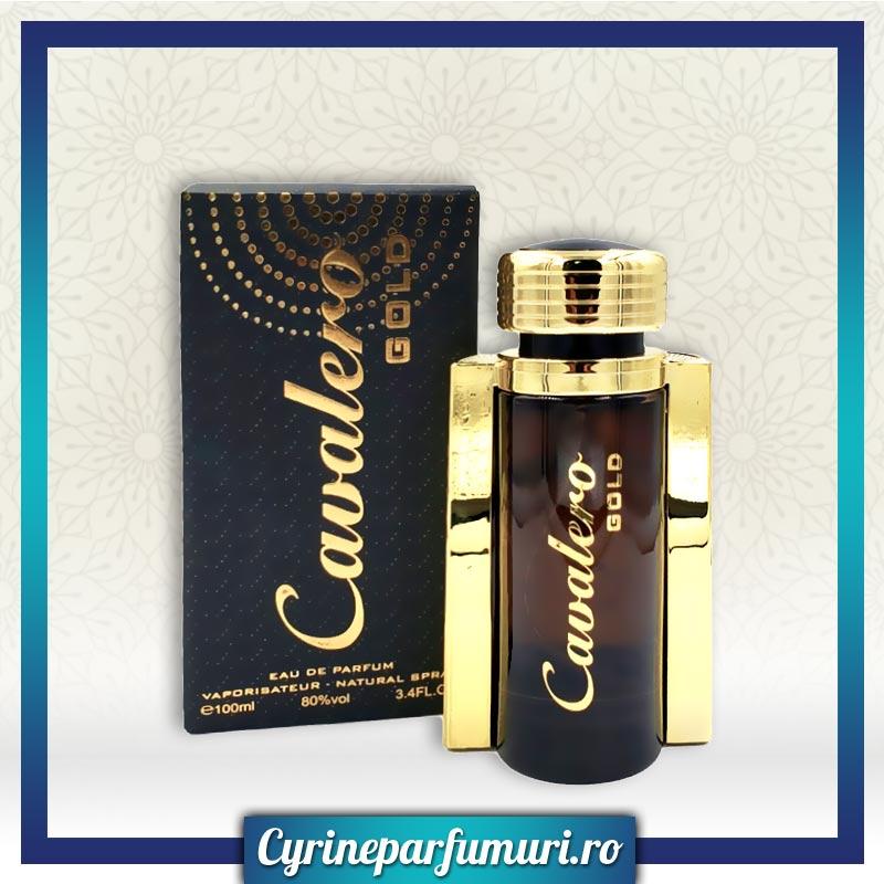 parfum-dumont-cavalero