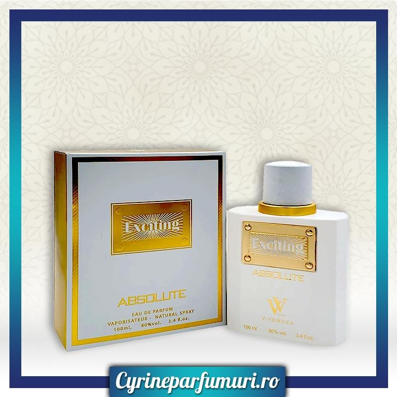 parfum-dumont-exciting-absolute