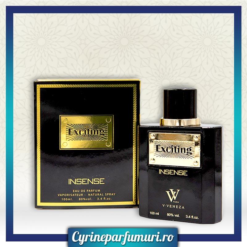 parfum-dumont-exciting-intense