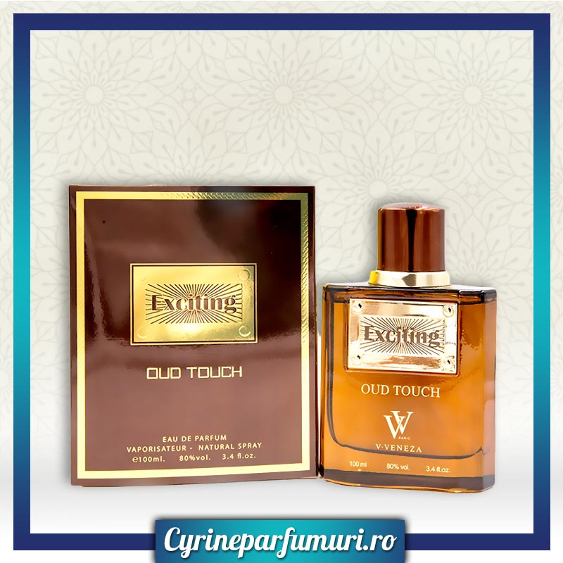 parfum-dumont-exciting-oud-touch