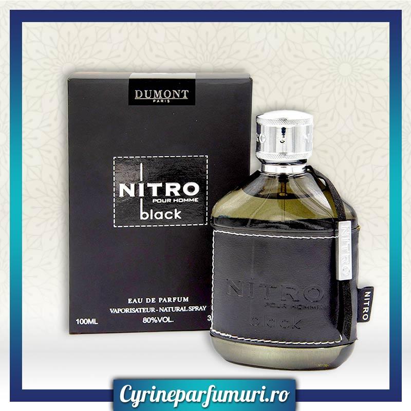 parfum-dumont-nitro-black