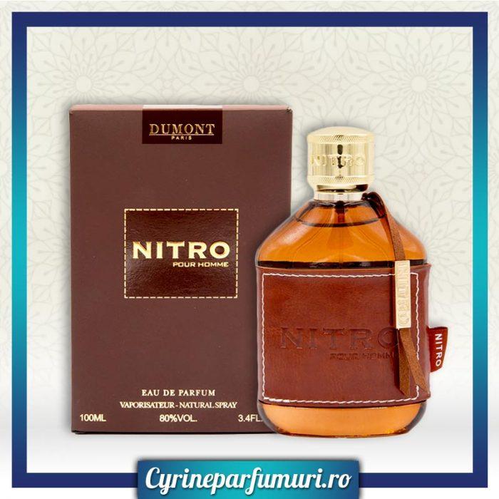 parfum-dumont-nitro-pour-homme
