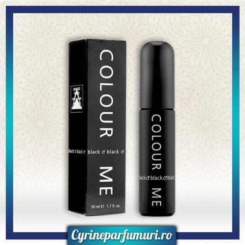 parfum-milton-lloyd-colour-me-black