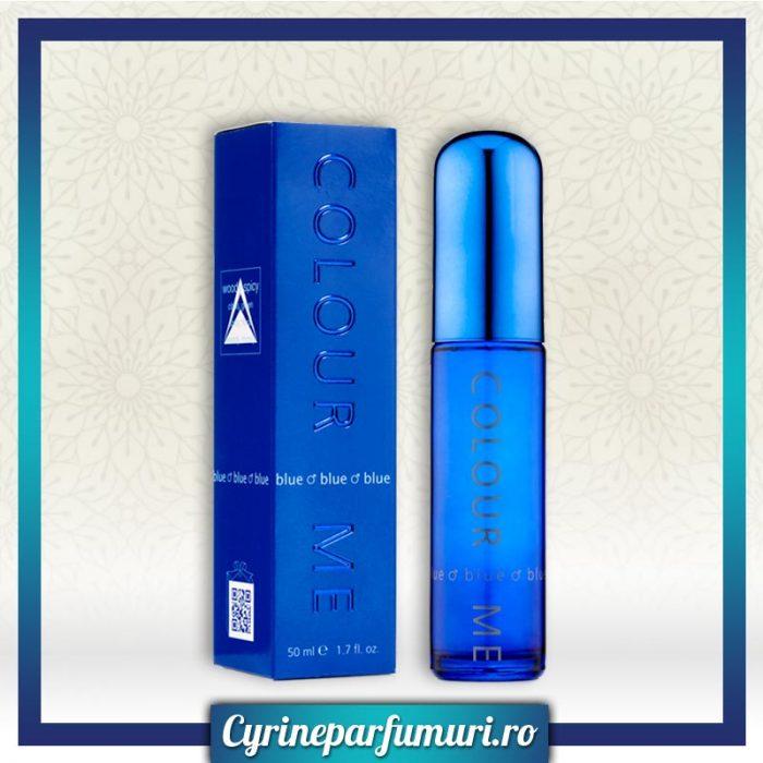 parfum-milton-lloyd-colour-me-blue