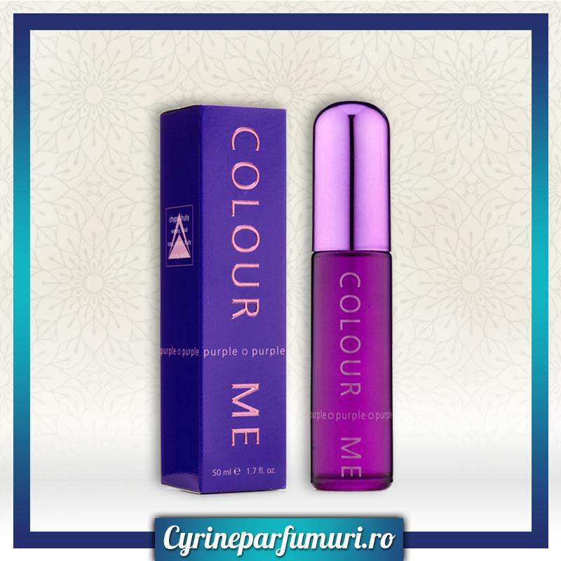 parfum-milton-lloyd-colour-me-purple