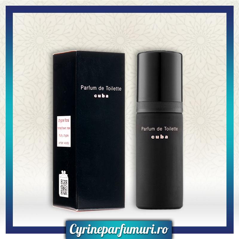 parfum-milton-lloyd-cuba