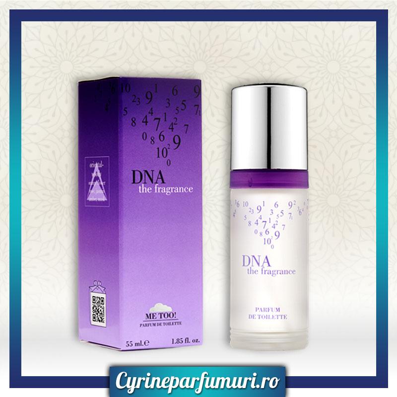 parfum-milton-lloyd-dna-fragrance
