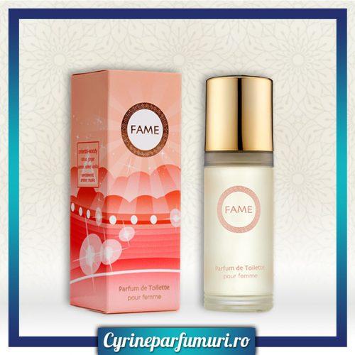 parfum-milton-lloyd-fame
