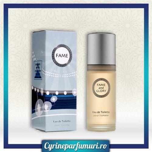 parfum-milton-lloyd-fame-and-glory