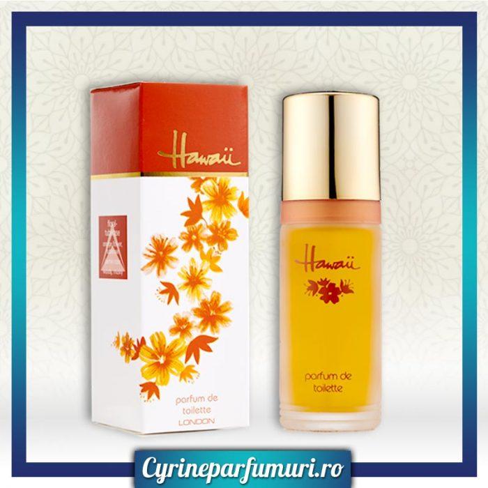 parfum-milton-lloyd-hawaii