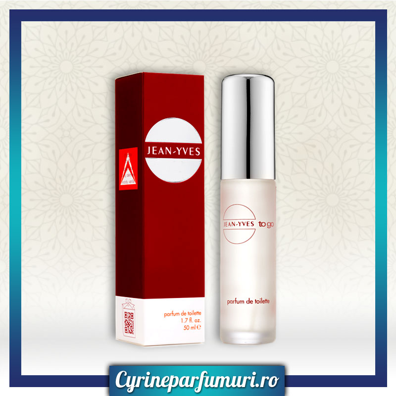 parfum-milton-lloyd-jean-yves