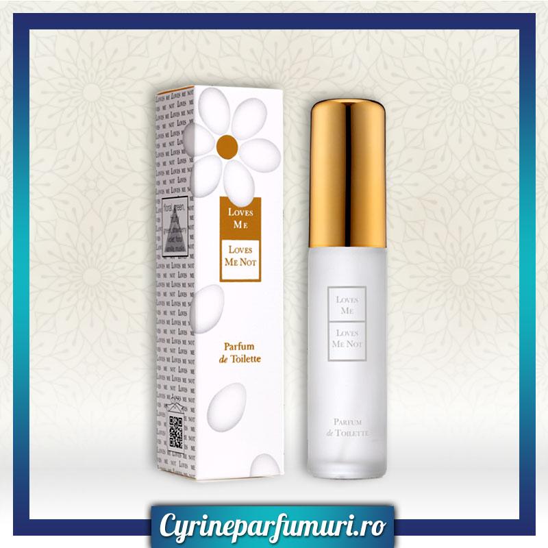 parfum-milton-lloyd-loves-me-loves-me-not
