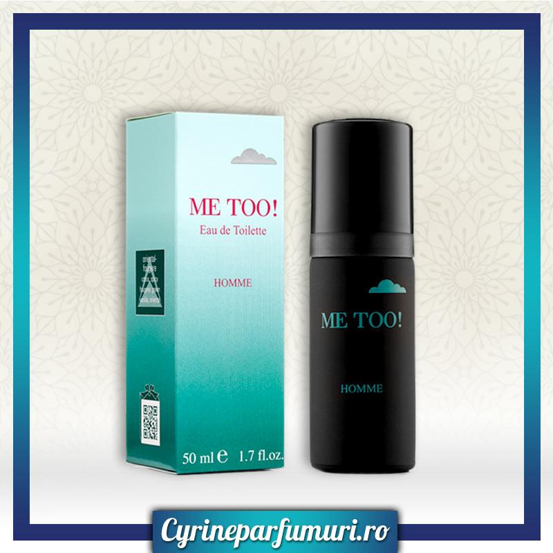 parfum-milton-lloyd-me-too-homme