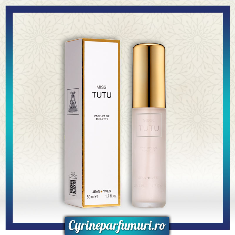parfum-milton-lloyd-miss-tutu
