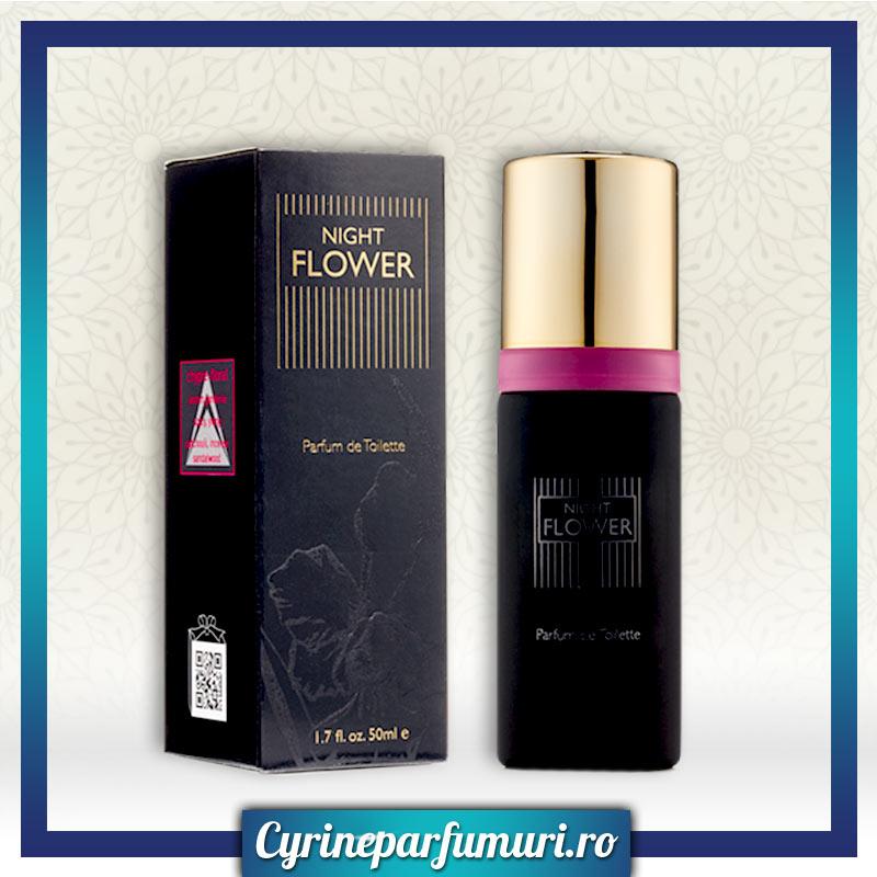 parfum-milton-lloyd-night-flower