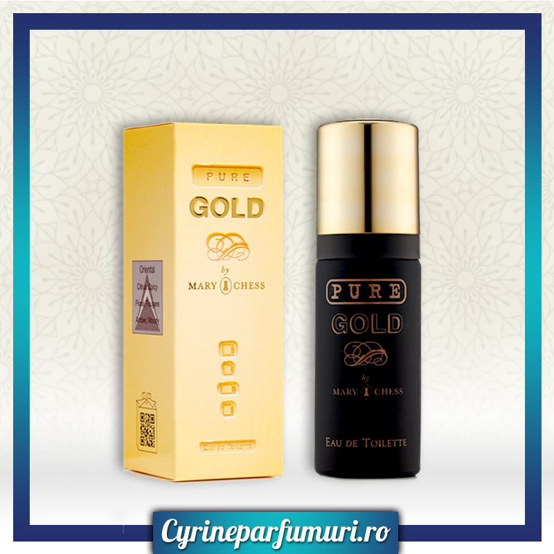 parfum-milton-lloyd-pure-gold