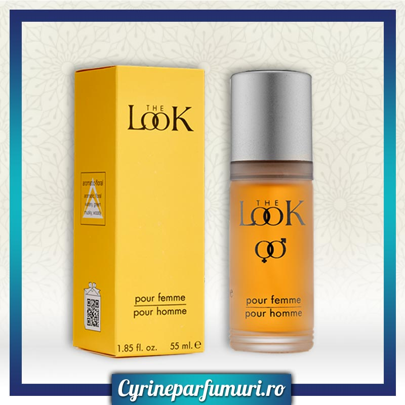parfum-milton-lloyd-the-look