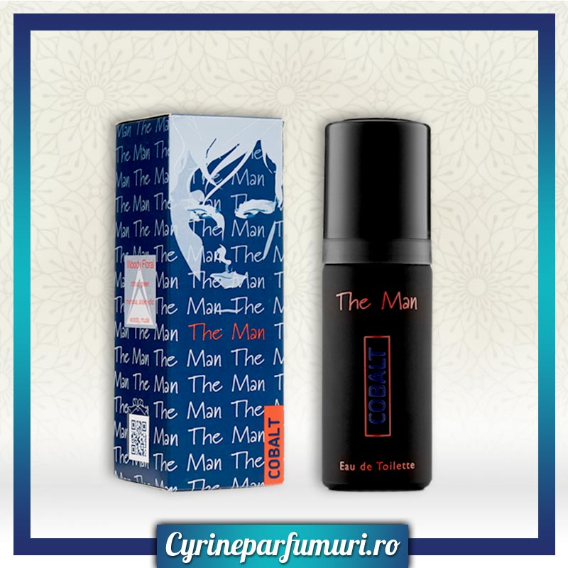 parfum-milton-lloyd-the-man