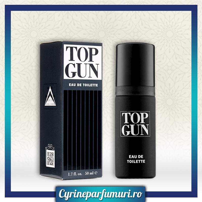 parfum-milton-lloyd-top-gun