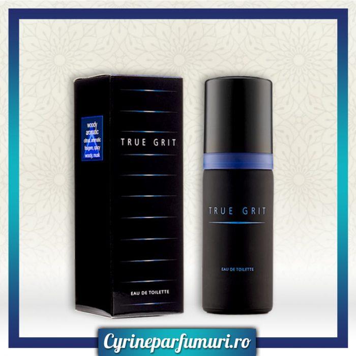 parfum-milton-lloyd-true-grit