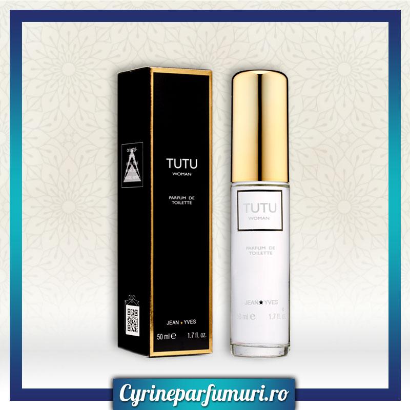 parfum-milton-lloyd-tutu-woman