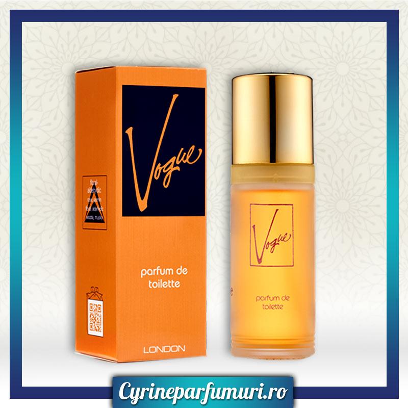 parfum-milton-lloyd-vogue