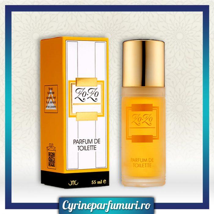 parfum-milton-lloyd-zozo