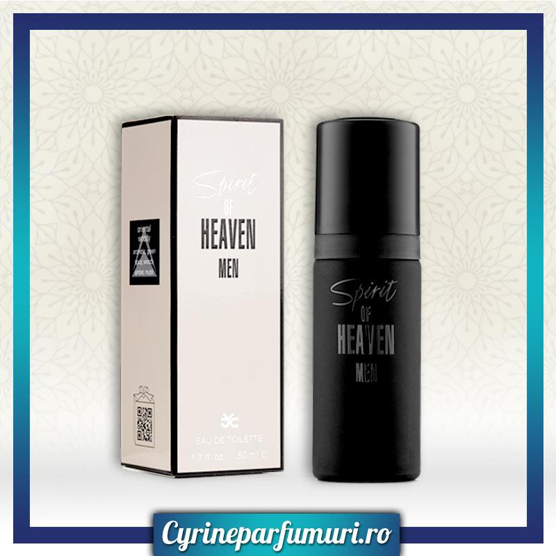 parfum-milton-spirit-of-heaven-men