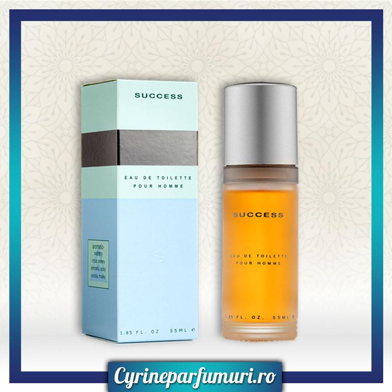 parfum-milton-succes