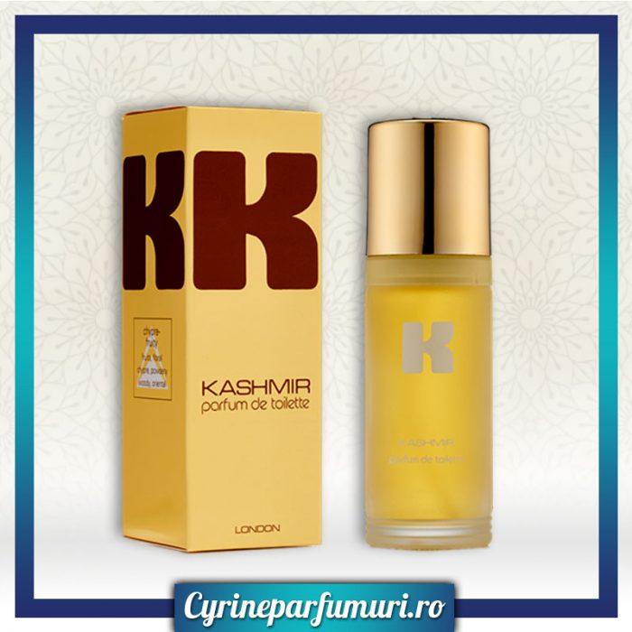 parfum-milton-lloyd-kashmir