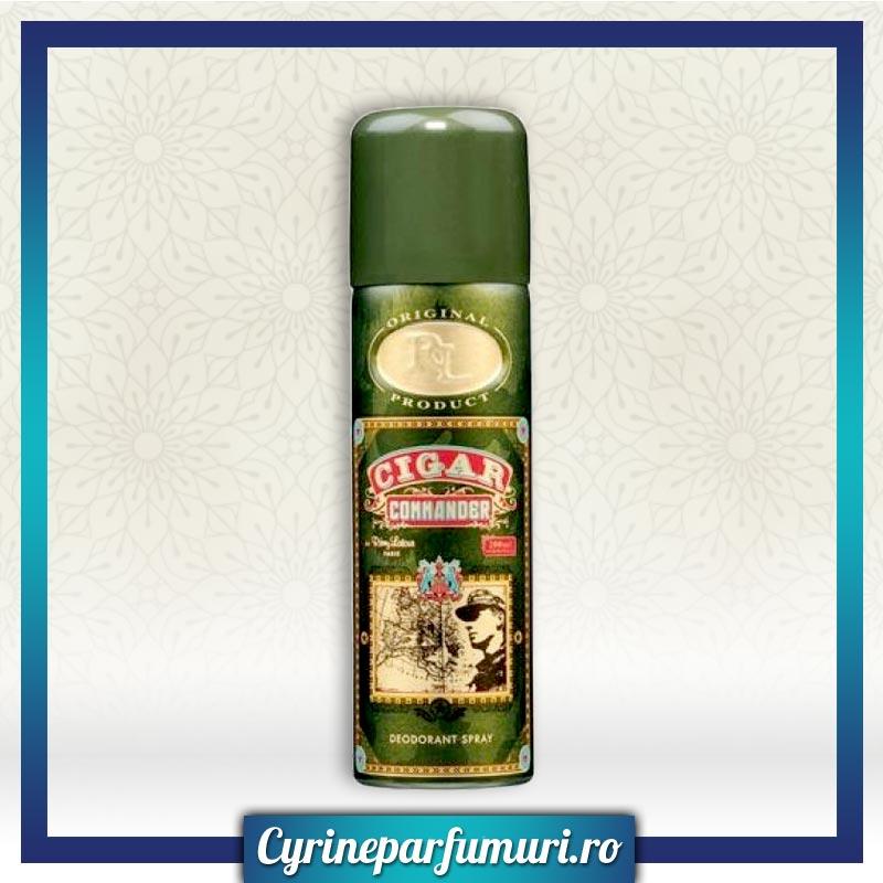 deodorant-remy-latour-cigar-commander