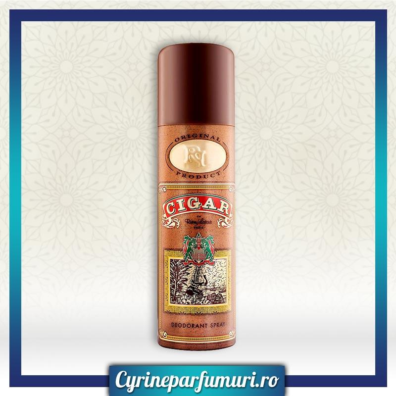 deodorant-remy-latour-cigar