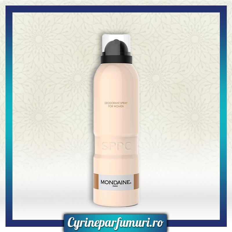 deodorant-sppc-paris-bleu-mondaine