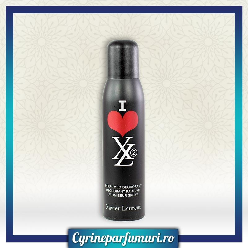 deodorant-xavier-laurent-i-love-black