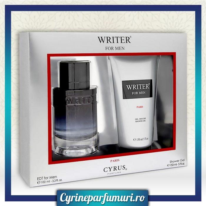 giftset-sppc-paris-bleu-writer