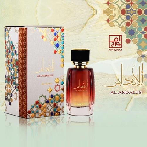 parfum-amwaaj-al-andalus