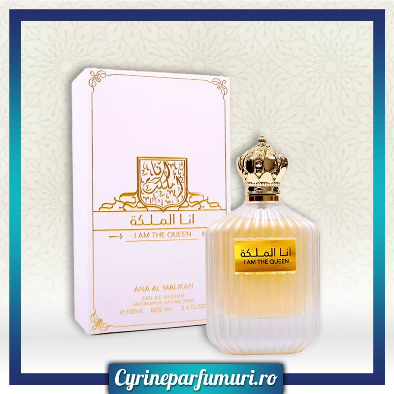 parfum-arabesc-ard-al-zaafaran-ana-al-malikah-i-am-the-queen