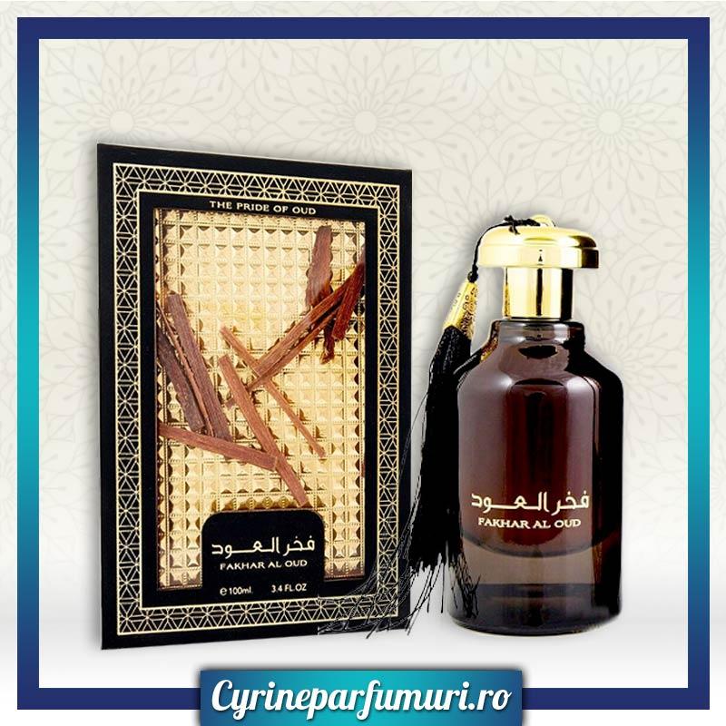 parfum-arabesc-ard-al-zaafaran-fakhar-al-oud
