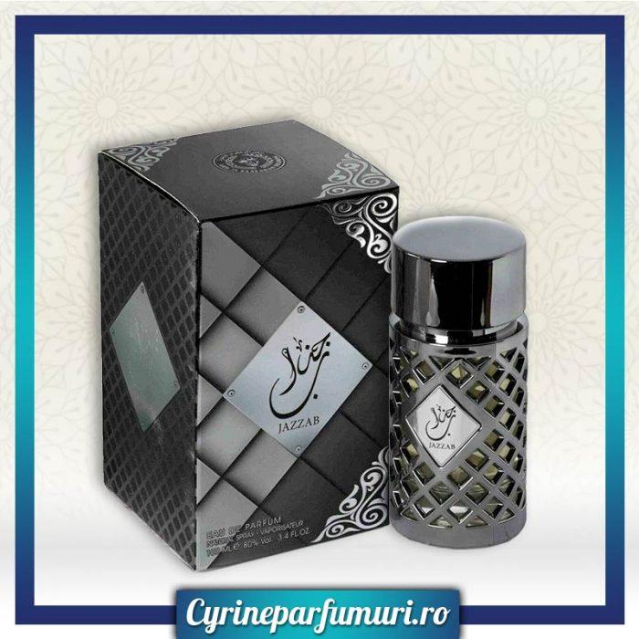 parfum-arabesc-ard-al-zaafaran-jazzab