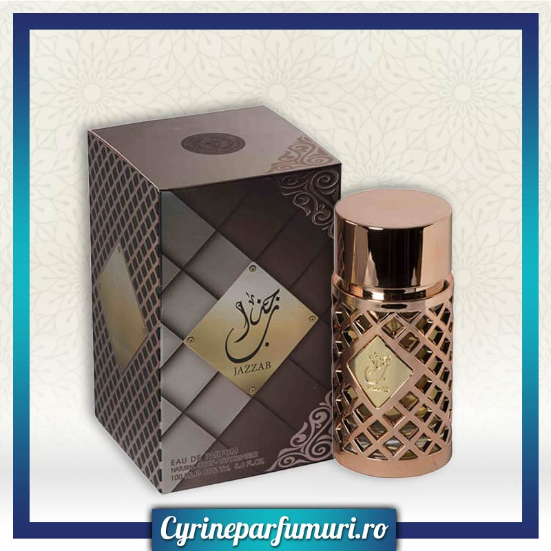 parfum-arabesc-ard-al-zaafaran-jazzab-gold