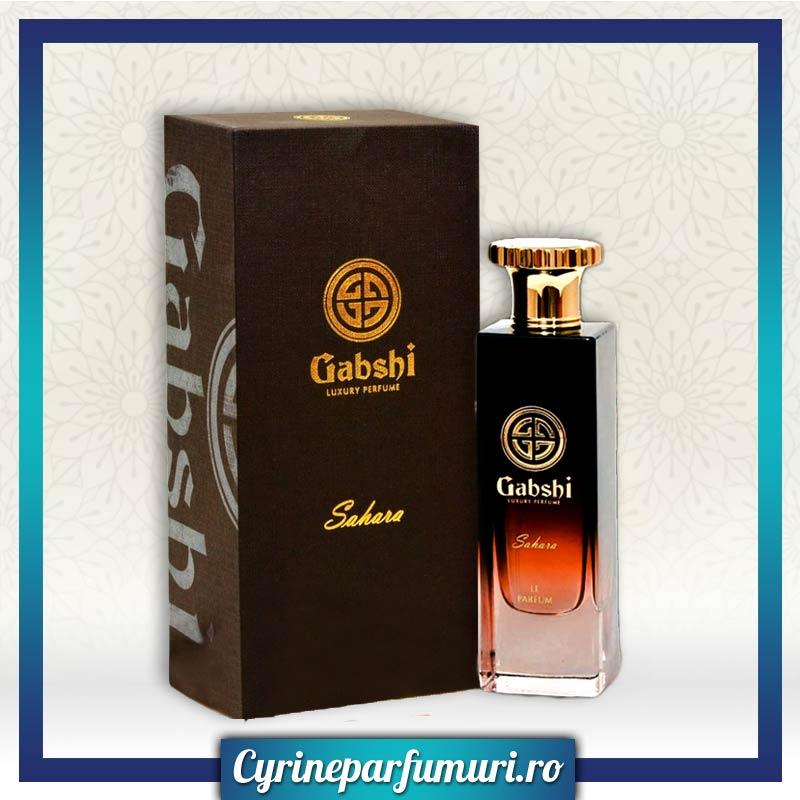 parfum-arabesc-gabshi-sahara