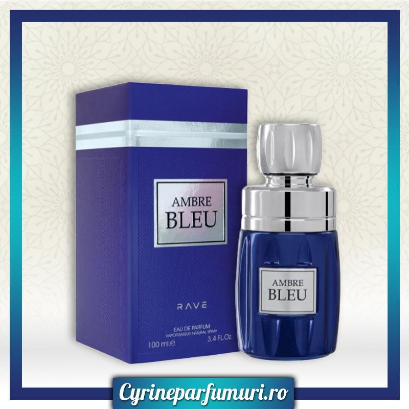 parfum-arabesc-lattafa-ambre-bleu